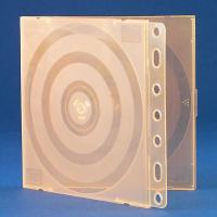 Buy cheap CD Case from wholesalers