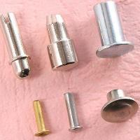 Buy cheap Rivet and Pins from wholesalers