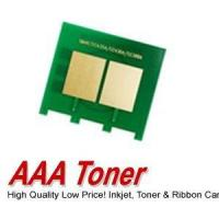 Buy cheap Replacement Toner Chips for use in Lexmark T640/642/644, Dell 5210/5310, IBM 1532/1552/1572 from wholesalers