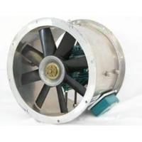 Buy cheap Direct Driven Axial Fan from wholesalers