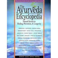 Buy cheap BOOKS BY SUBJECT The Ayurveda Encyclopedia, Natural Secrets from wholesalers