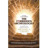Buy cheap BOOKS BY SUBJECT The Forbidden Archeologist from wholesalers