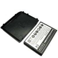 Buy cheap 3500mAh Extended Battery For Motorola Droid X MB810 from wholesalers
