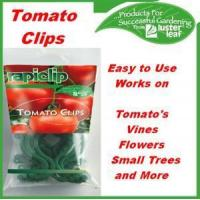 Buy cheap Garden Planting & Pest Control RAPICLIP TOMATO PLANT VINE CLIPS from wholesalers