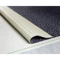 Buy cheap Dry-Fitting Systems D-TACK EXTRA-LAY (double-sided) from wholesalers