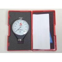 Buy cheap Durometer (Silicone Rubber Hardness Test Equipment) from wholesalers
