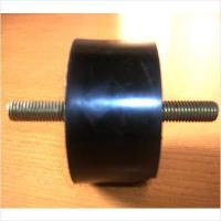 Buy cheap Vibration Mounts from wholesalers