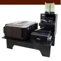 Buy cheap Auto Disc Publisher PS-C4680 product
