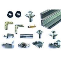 Buy cheap Damper Controls And Duct Accessories from wholesalers