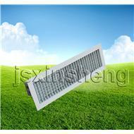 Buy cheap Central Air Conditioning Vents from wholesalers