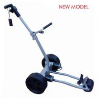 Buy cheap Remote Trolley from wholesalers