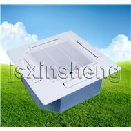 Buy cheap FP Fan Coil from wholesalers