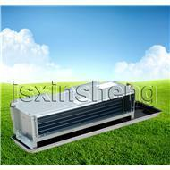 Buy cheap High Wall Fan Coil from wholesalers