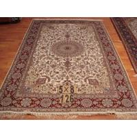 Buy cheap 200 Line Persian Rug from wholesalers