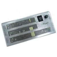 Buy cheap Frequency Shift Repeater from wholesalers
