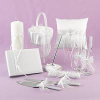 Buy cheap Wedding Accessories from wholesalers