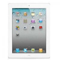 Buy cheap Accessories Apple Ipad 2 64GB WiFi + 3G Version White product