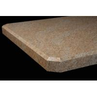 Buy cheap Laminate Bevelled Edge from wholesalers