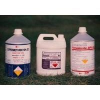 Buy cheap Agro Chemicals from wholesalers
