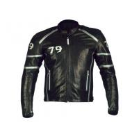 Buy cheap Men Leather Jackets from wholesalers