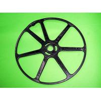 Buy cheap Our Own Brand / Weaving loom rapier tape driving wheel from wholesalers