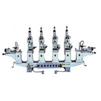 Buy cheap Drilling Series MZB7363A horizontal multi-axis Boring Machine from wholesalers