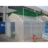 Buy cheap Poly-Film Greenhouse from wholesalers