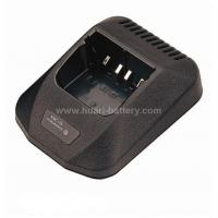 Buy cheap Single chargers from wholesalers
