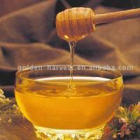 Buy cheap Honey from wholesalers