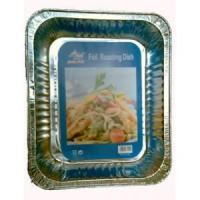 Buy cheap Disposables Medium Foil Roasting Dishes 2s... from wholesalers