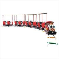 Buy cheap Train Funny Train from wholesalers