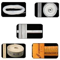 Buy cheap Woven Belts from wholesalers