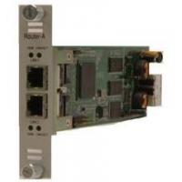 Buy cheap Loop-AM3440 Series Router-A from wholesalers