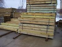 Buy cheap Timbers from wholesalers