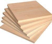Buy cheap Commercial Playwood & Marine Ply from wholesalers