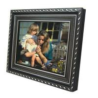 Buy cheap 12.1 Digital Photo Frame (RJ-1201DPF) from wholesalers