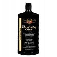 Buy cheap Presta Buffing from wholesalers