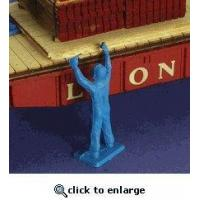 Buy cheap Rail Folks from wholesalers