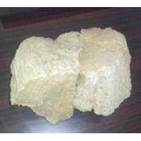 Buy cheap Latex Reclaim Rubber from wholesalers
