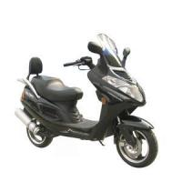 Buy cheap Gasoline scooter product