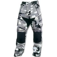 Buy cheap Motorbike Camouflage cordura Trousers from wholesalers