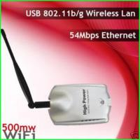 Buy cheap Wireless Lan from wholesalers