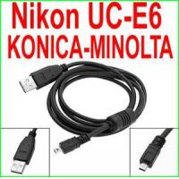 Buy cheap USB 2.0 Cables from wholesalers