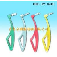 Buy cheap Interdental Brush JPY-IA008 from wholesalers
