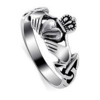 Buy cheap Rings from wholesalers