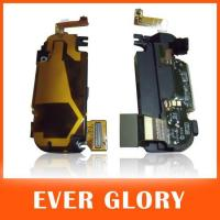 Buy cheap iPhone 3GS Dock Connector Assembly from wholesalers