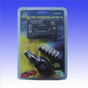 Buy cheap AC converters from wholesalers