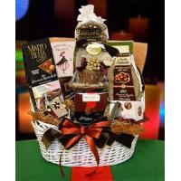 Buy cheap Chocolate Gift Basket Chocolate Sweets from wholesalers