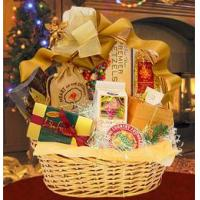 Buy cheap Gourmet Gift Baskets Home for the Holidays from wholesalers