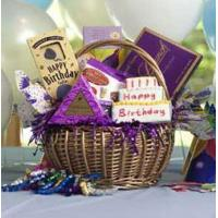 Buy cheap Birthday Presents Surprise Party from wholesalers